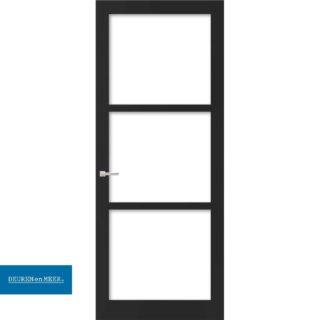 Weekamp binnendeur WK6356 C
